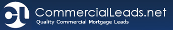 Commercial Mortgage Leads That Close
