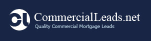 Commercial Mortgage Leads